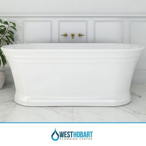WHP Baths Range 4