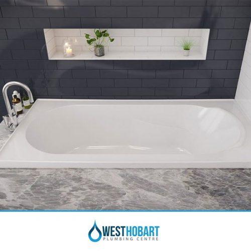 WHP Baths Range 5