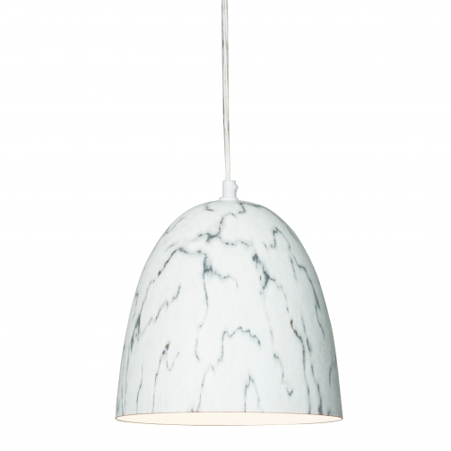 IVD287-marble-pendant-light