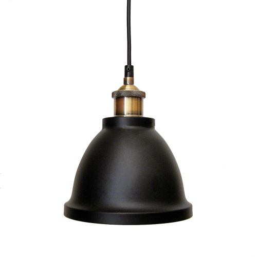 IVD290-black-soho-industrial-kitchen-pendant-brass-1_1024x1024