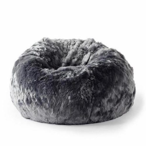 IVD362-grey-cloud-fur-beanbag