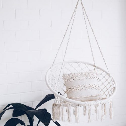 Madrid-Macrame-Chair-Swing-Cream-2