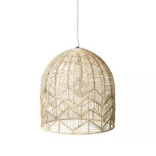 Rattan-Lace-pendant-Light-Amalfi