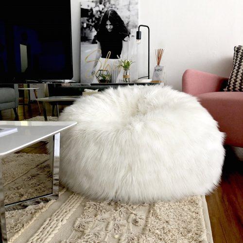 Lush-white-fur-beanbag-ivory-and-deene-lifestyle_1800x1800