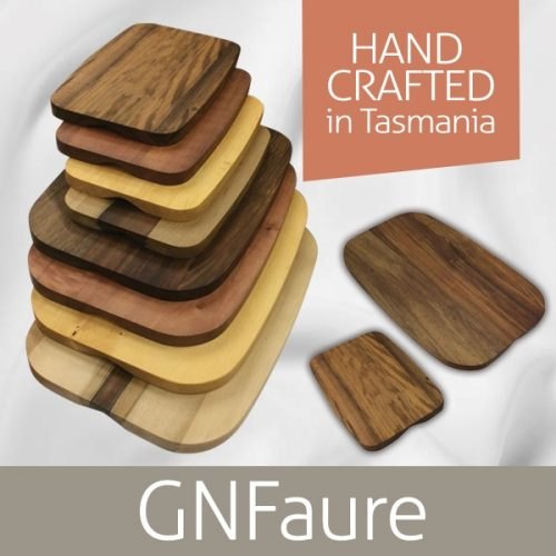 GN Faure Chef Boards1