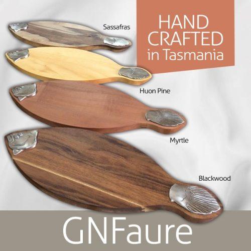 GN Faure Platter Flounder1