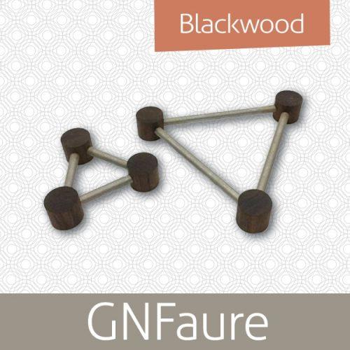 GN Faure Trivet Blackwood