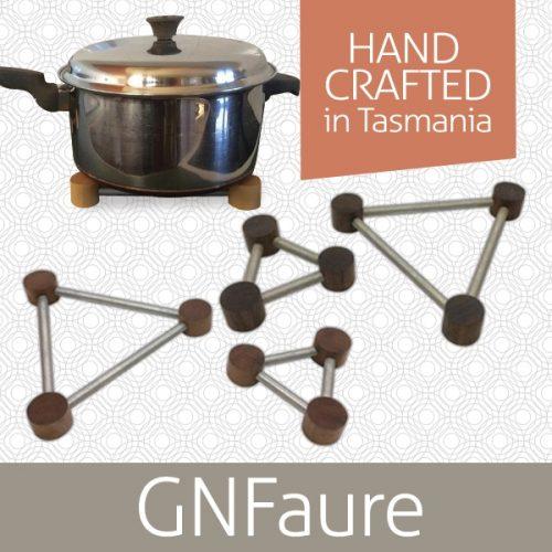 GN Faure Trivets1