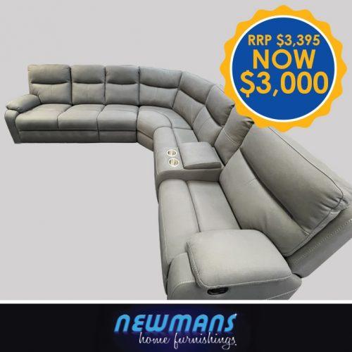 NEWMANS Miami 3300