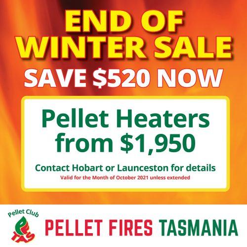 PFT Winter Sale 2 Oct2021