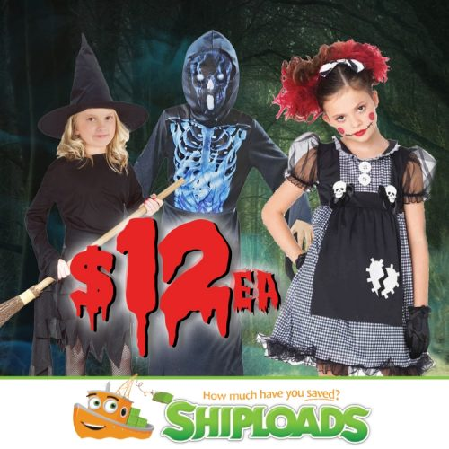 SHP Costumes 4 12
