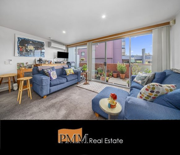 16 4 Minsteral Place Hobart