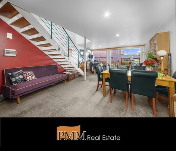 18 4 Minsteral Place Hobart