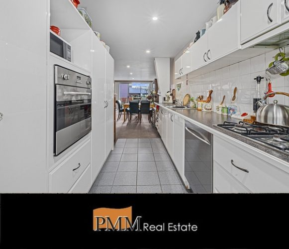 22 4 Minsteral Place Hobart
