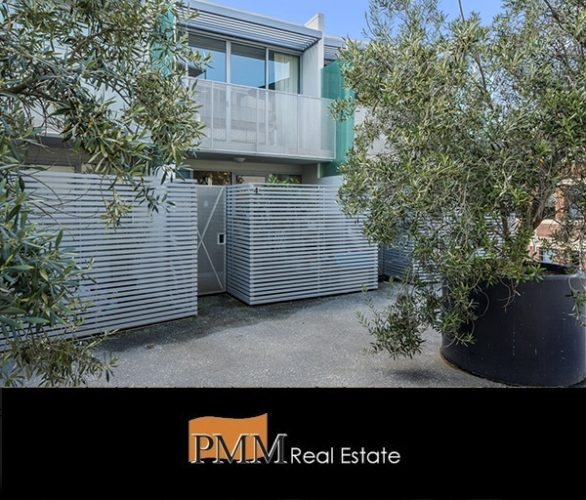 26 4 Minsteral Place Hobart