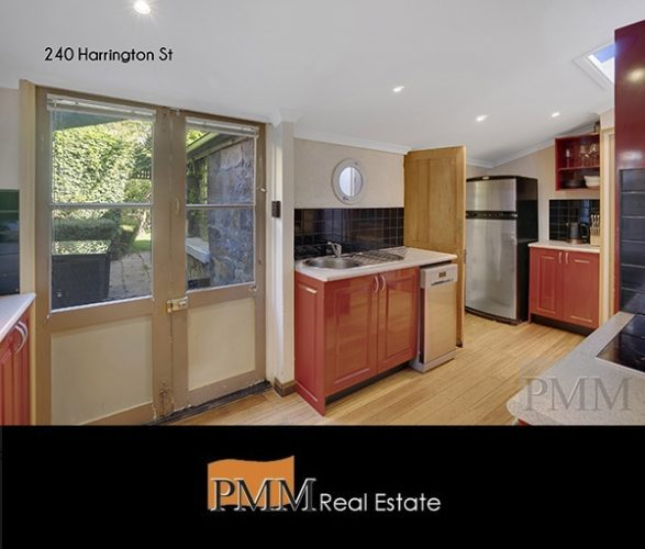Harrington Street 240 242 Hobart 10 240