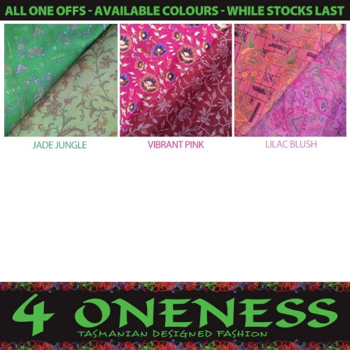 4 Oneness Colours2
