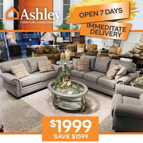 Ashley Shop Tas Oct2020 2