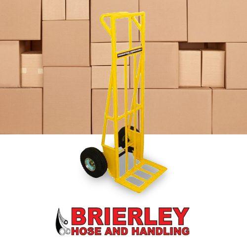 Brierley SF300