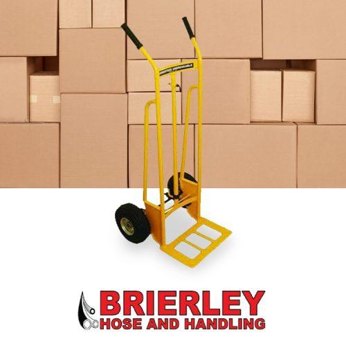 Brierley TH300