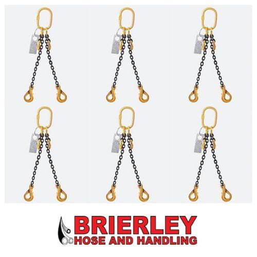 Brierley CS10 MM2 L2 0 M