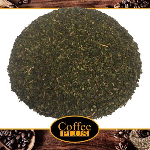 Coffee Plus Tassie T Huon Green Tea