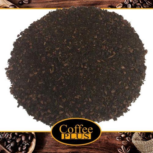 Coffee Plus Tassie T Sparkle Tea