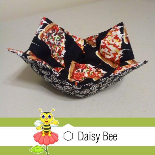 Daisy Bee Bowl Cosies Kitchen2