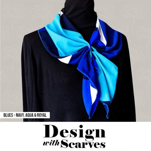 Design with Scarves10