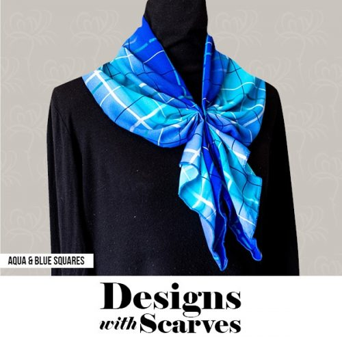 Design with Scarves12