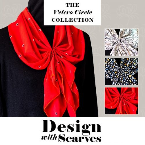 Design with Scarves13
