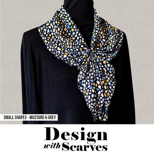 Design with Scarves15