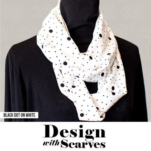 Design with Scarves26