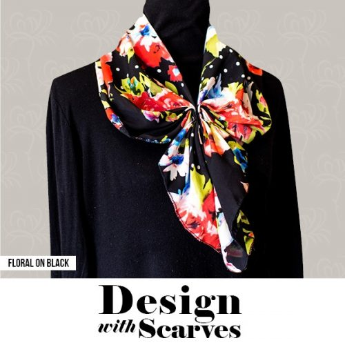 Design with Scarves2