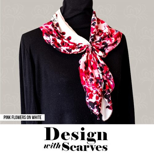 Design with Scarves3