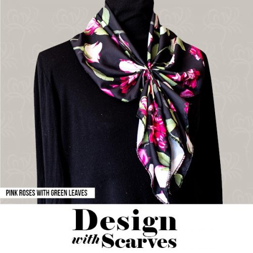 Design with Scarves4