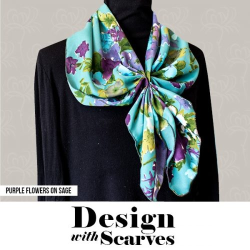 Design with Scarves5