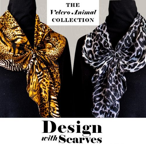 Design with Scarves6