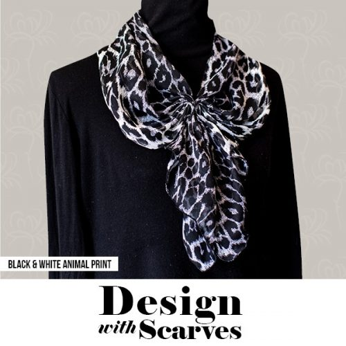 Design with Scarves7
