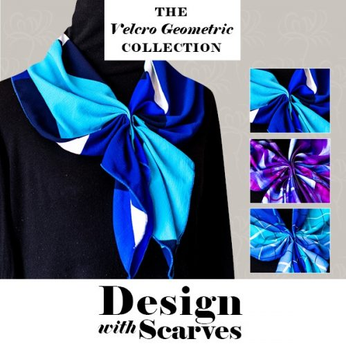 Design with Scarves9