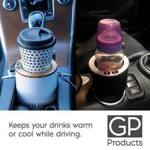 GP Product 1