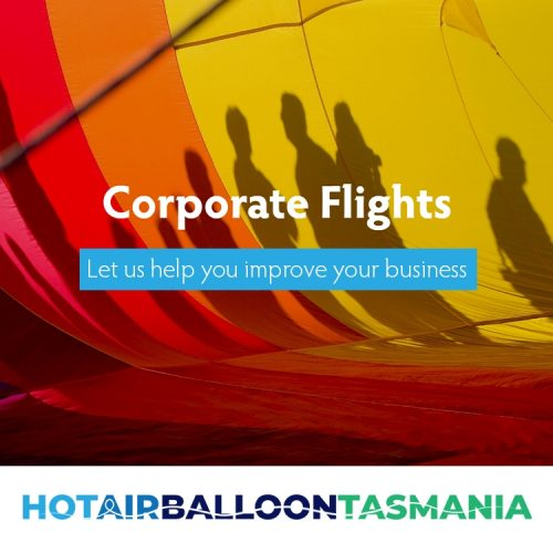 HABT Corporate Flights