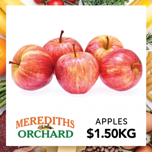 Merediths Apples March2020