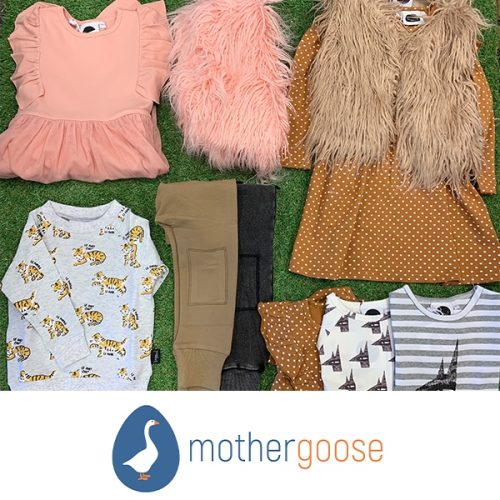 Mother Goose Clothing2