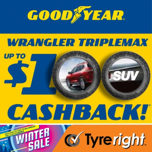 Offer Goodyear Jul2020