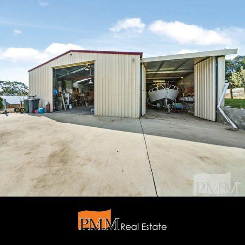 PMM 10 Boathouse11