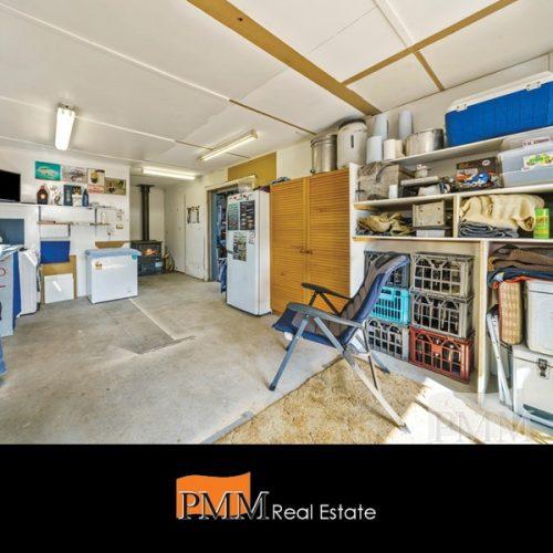 PMM 10 Boathouse13