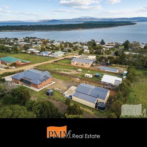 PMM 10 Boathouse2