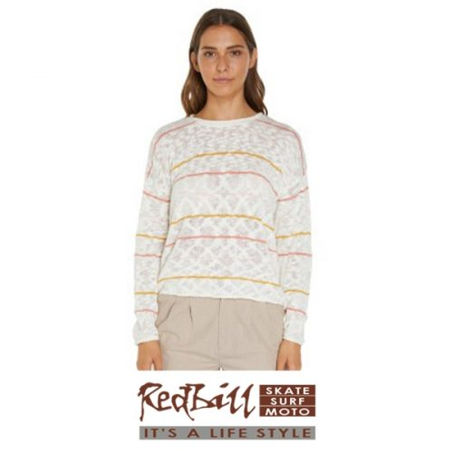 Red Bill Surf Oneill Panorama knit