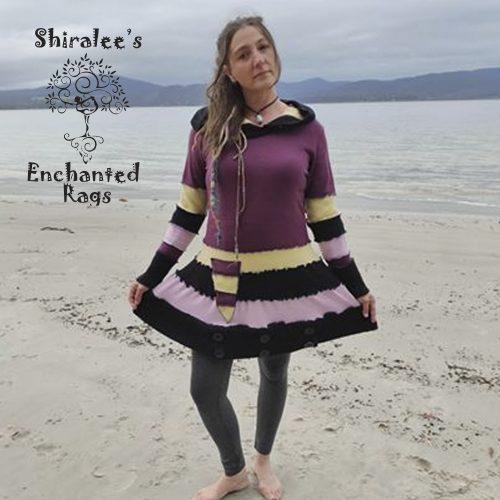 Shiralee Licorice Allsorts 145